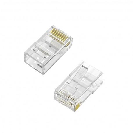 Ag. Finocam Only Pl1 Sv 11.8x6.4cm Azul Cat