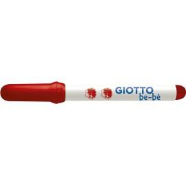 Bl. 2h Papel Celofan Sadipal 60x90cm Rojo 06232