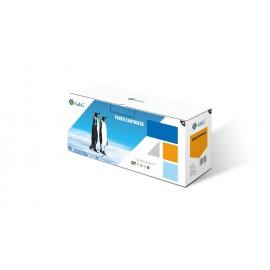 Bl. 10h Papel Seda Sadipal 50x65cm Azul 06239