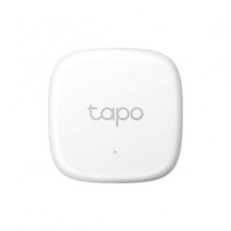 Ag. Finocam Pol 1000 D/p 15.5x21.5cm Azul Cat
