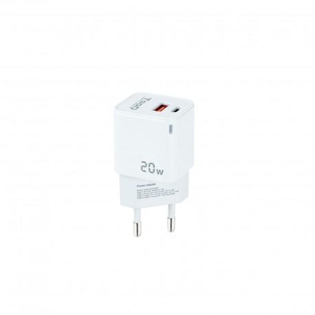 Ag. Finocam Glam Anillas S/v 7.3x11.4cm Rosa Cast