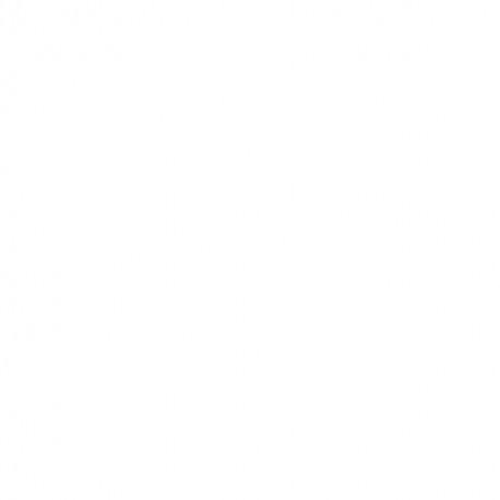 Ag. Finocam Oasis Anillas 2d/p 5.6x8.9 Rojo Cast