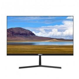 Bl. 10h Papel Seda Sadipal 50x65cm Rojo 06237