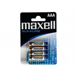 Bl.10h A4 Papel Certif. Apli Azul 115g 11970