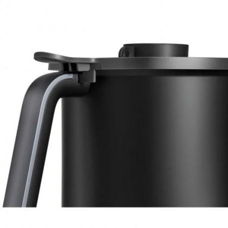 Boligrafo Bic Cristal Soft 0.5mm Verde 921219