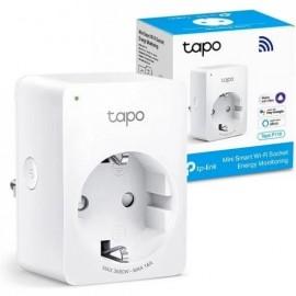 Calculadora Bolsillo Casio 12dig. Azul
