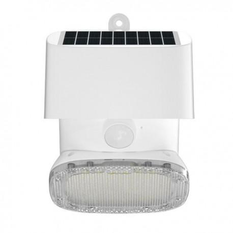 Calculadora Sobremesa Citizen 8dig. Cdc-80 Azul