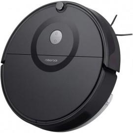 Calculadora Sobremesa Citizen 8dig. Cdc-80 Burd
