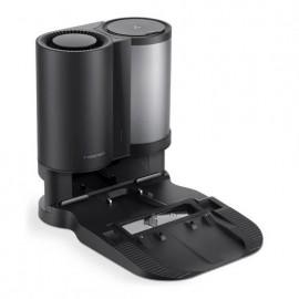 Calculadora Cientif. Citizen 12dig. Sr-270x Negro
