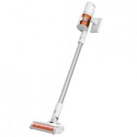 Calculadora Impres. Citizen 12dig. Cx-32 Blanca