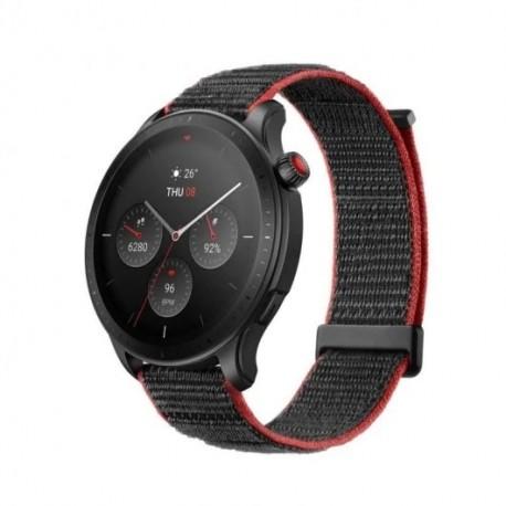 Grapadora Electr. Petrus Wow E-310 Amari 626836