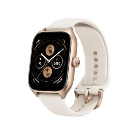 Caja Leitz Click&store Wow S A5 Amarillo
