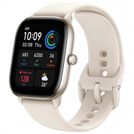 Caja Leitz Click&store Wow M A4 Amarillo