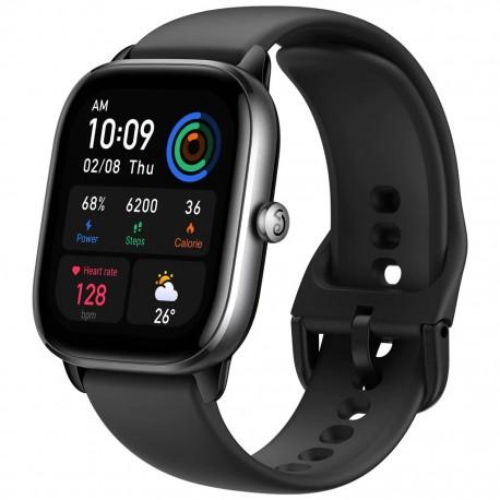 Revistero Leitz Click&store Wow Fucsia 60470023