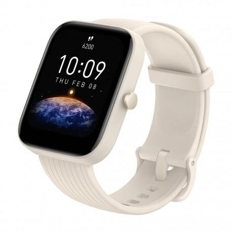 Revistero Leitz Click&store Wow Azul 60470036