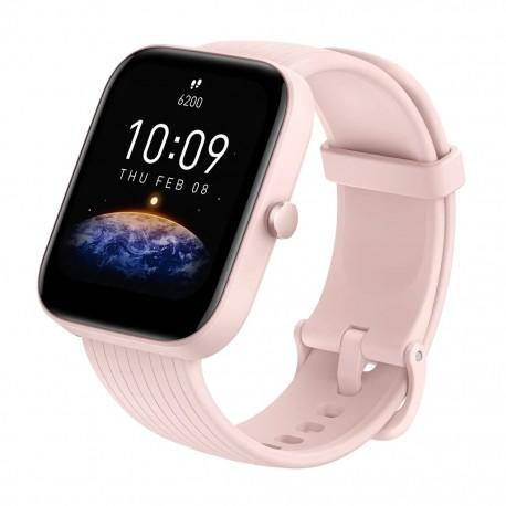 Revistero Leitz Click&store Wow Amaril 60470016