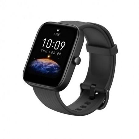 Revistero Leitz Wow Amarillo 60mm 52771016