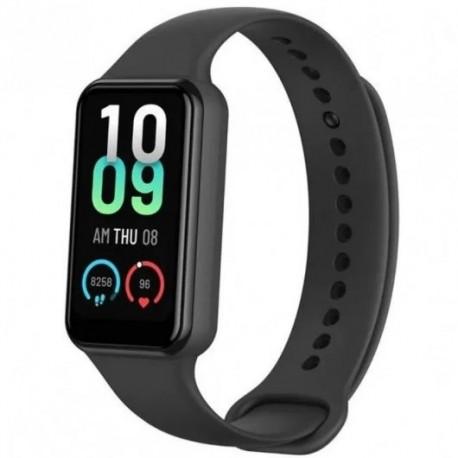 Revistero Leitz Wow Negro 60mm 52771095