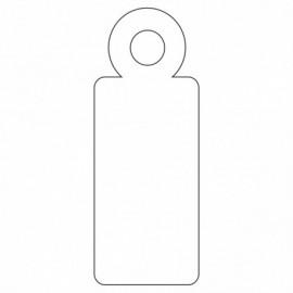 Caja 28 Pz. Puzzle Apli Niveles Ciudad 17198