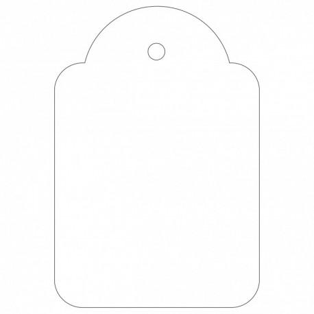 Juego 30 Pz. Magneticas Apli Dress Up Educat.