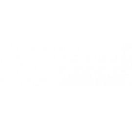 Set 3h Apli Juego Plastico Magico Joyas