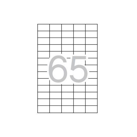 Puzzle 104 Pz. Apli Observacion Castillo