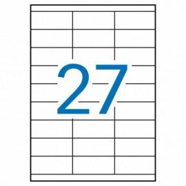 Reloj Pared Leitz Wow 29cm Amarillo