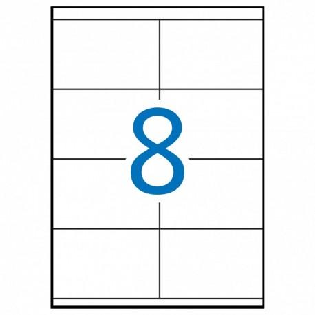 Reloj Pared Leitz Wow 29cm Turquesa