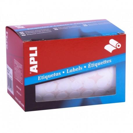 Bandeja Leitz Plus Standard Apaisad. Azul