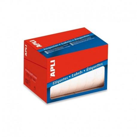 Calculadora Sobrem. Forpus 8dig. Fo11007