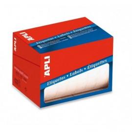 Calculadora Sobrem. Forpus 10dig. Fo11003