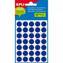 P. 25 Fund. Plastif. Fellowes 80mic A4 Brillo