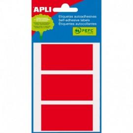 Caja Arch. Definitivo Fellowes Fº 80mm Gris