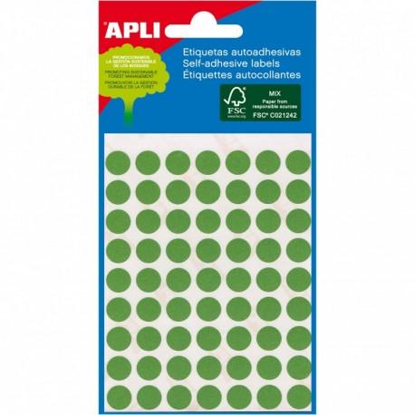 Caja Arch. Definitivo Fellowes Fº 120mm Gris