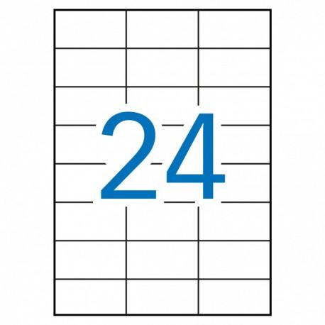 R. 12 Bolsas Basura Vileda Biodegradable 30l