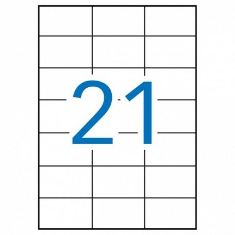 R. 10 Bolsas Basura Vileda Biodegradable 100l