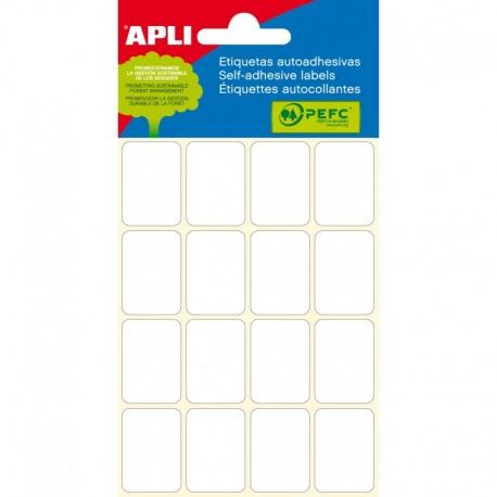 Pack 6 Sobres Tarifold Pp Color Dream A4 Stdo