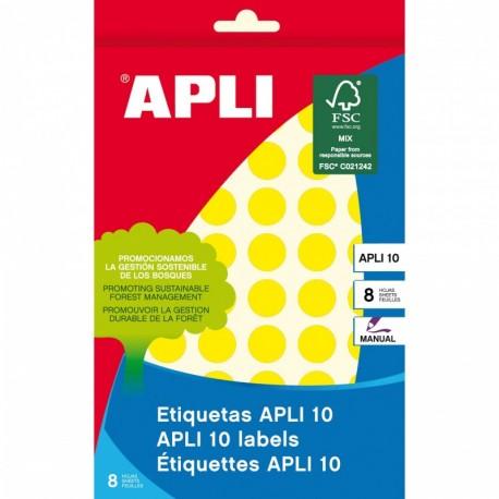 Caja Alm. Archivo 2000 14l 2.0 S/tapa Cristal