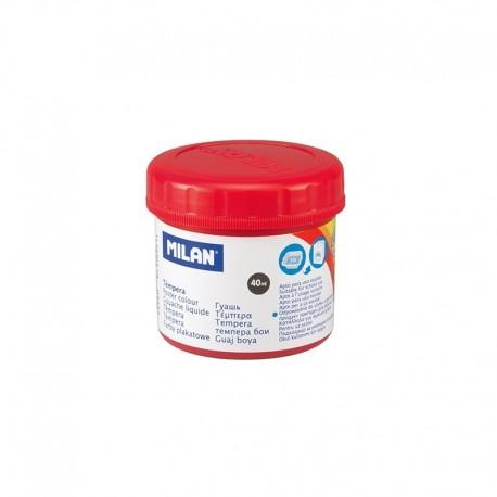 Rotulador Fila Tratto Marker 0.6mm Azul