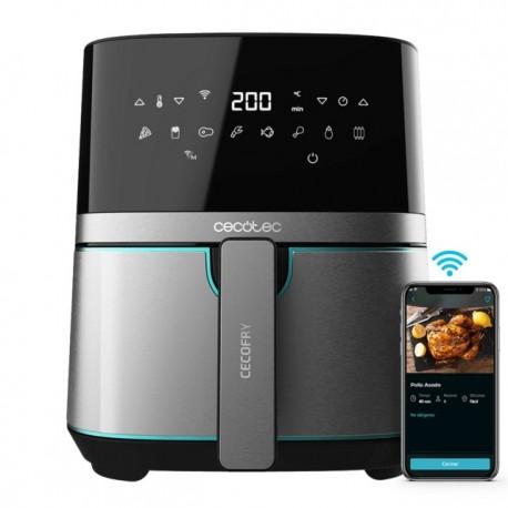Rotulador Fila Tratto Marker 1mm Rojo