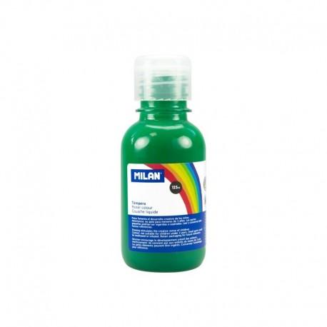 Portaminas Faber Castell Tk 4600 2mm 134600