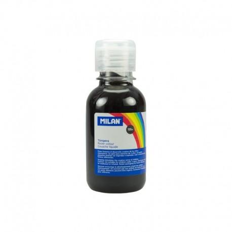 Est. 10 Minas Faber Castell Tk 9071 2mm Hb