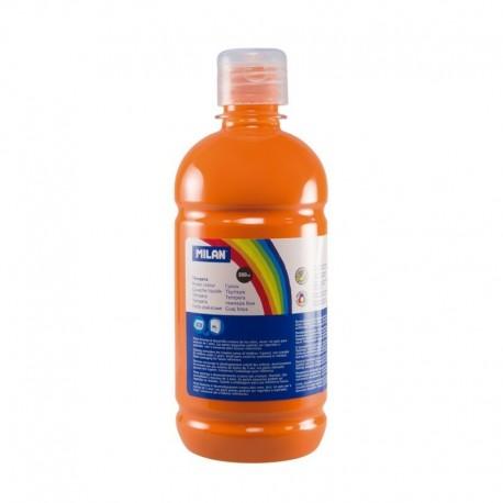 Portaminas Lamy Safari Mp 0.7mm Azul