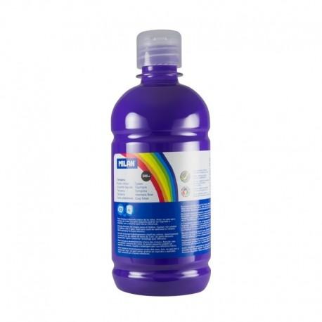 Portaminas Lamy Safari Mp 0.7mm Rojo