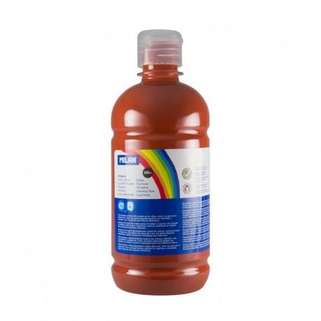 Carp. 40f Office Box Cargo Lomo Ext. Rojo