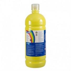 Notebook 4 Miquel Rius Ecobirds A4 5x5 120h