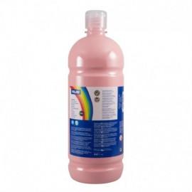 Notebook 4 Miquel Rius Ecobirds A5 5x5 120h
