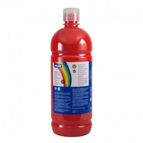 Notebook 4 Miquel Rius Ecohojas A4 5x5 120h