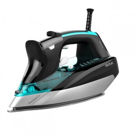 Recambio Boligrafo Tipo Parker 0.5mm Azul