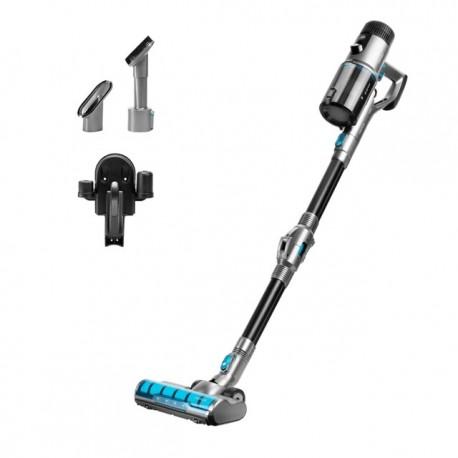 Recambio Boligrafo Tipo Parker 0.5mm Negro